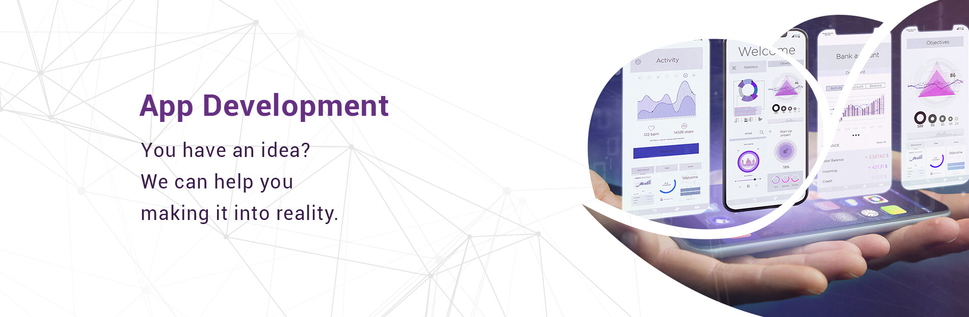 app-development-new