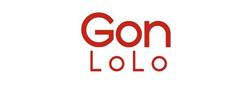 Gonlolo