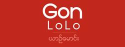 GonloloDriver