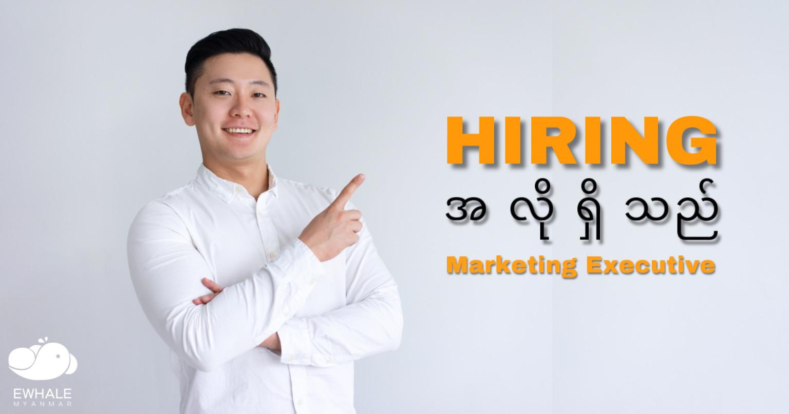 MarketingExecutive01