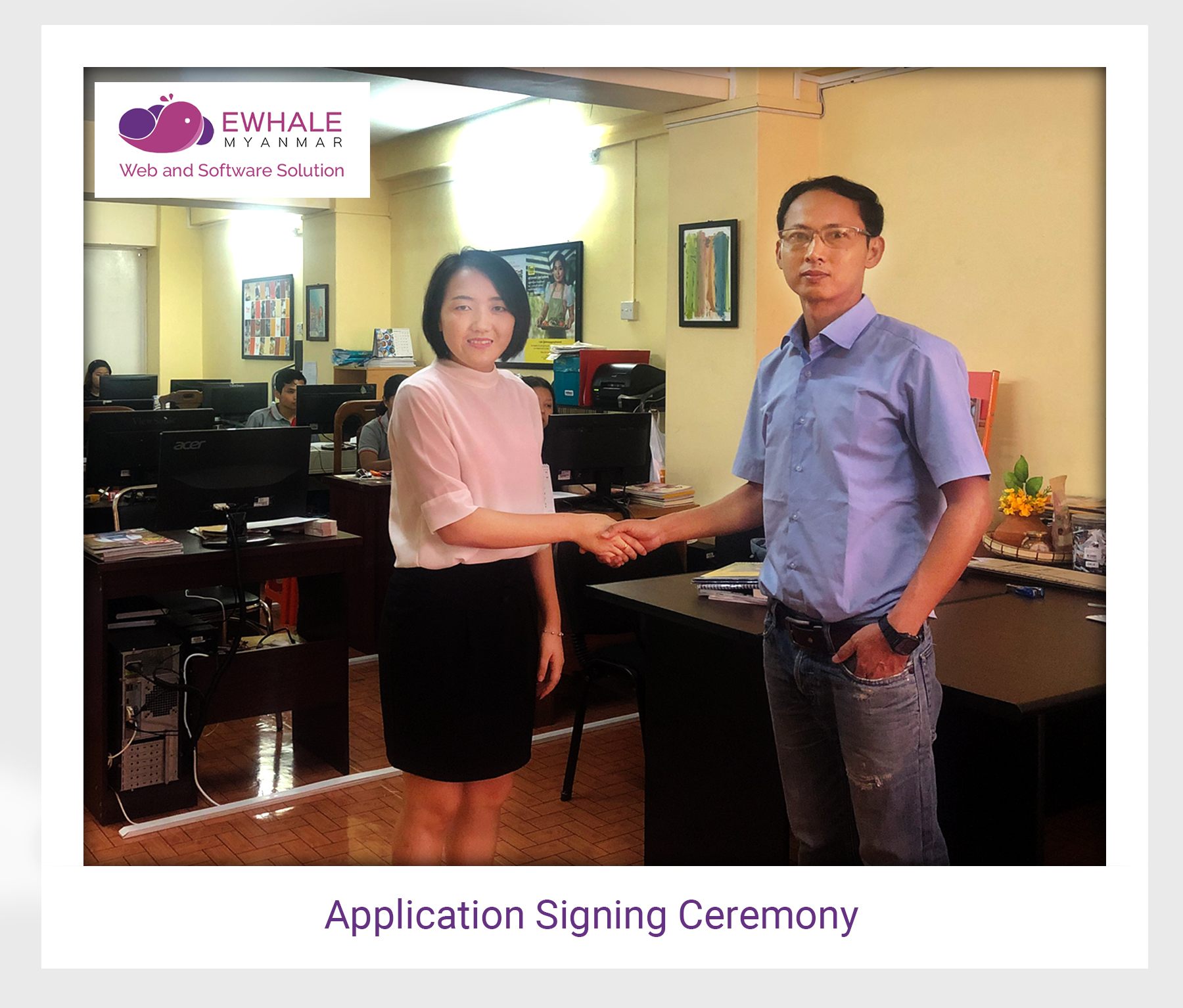 appsigningceremony